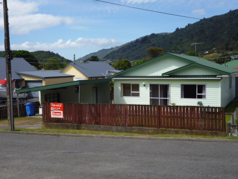 20 Durham Street, Picton #2 -- listing/10677/a-v2.jpeg