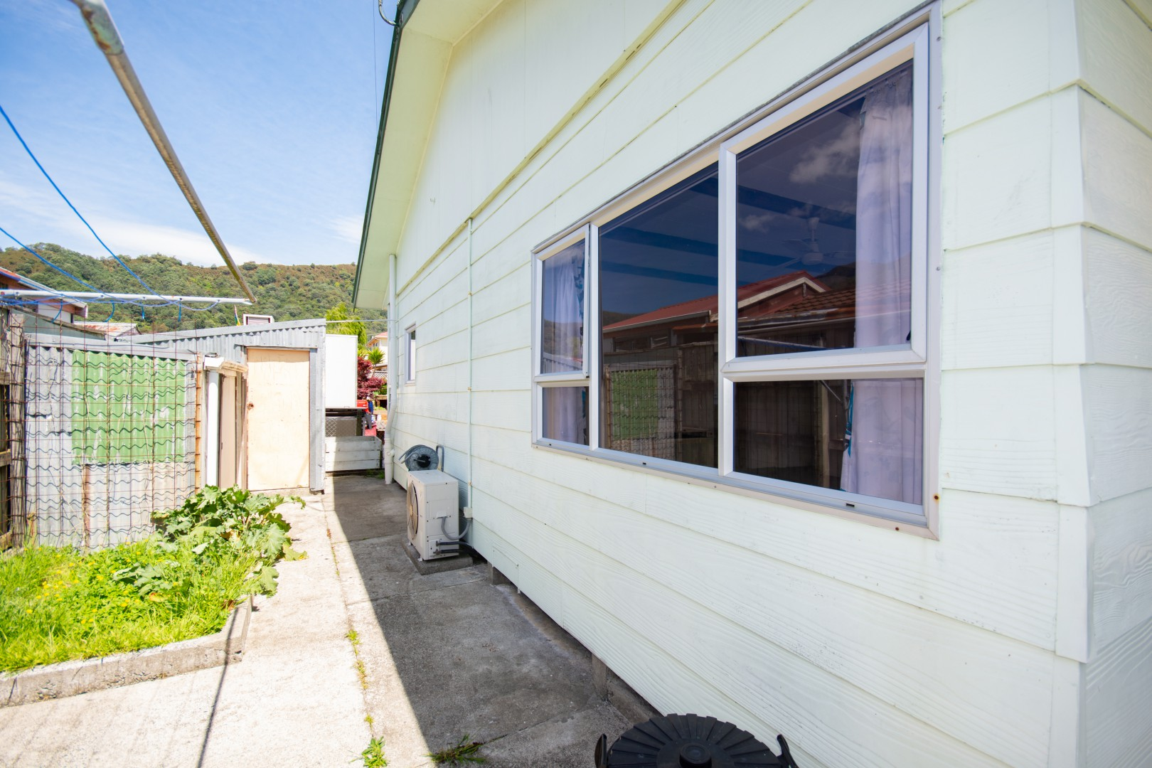 20 Durham Street, Picton #6 -- listing/10677/e-v2.jpeg