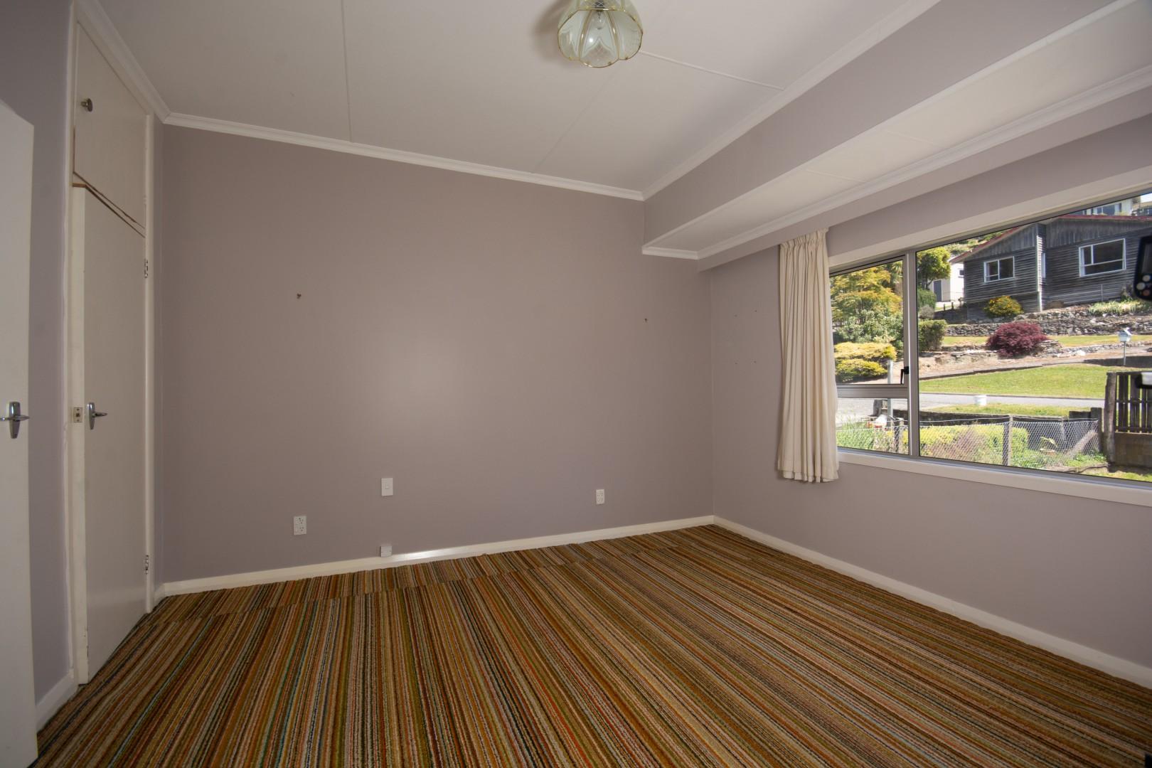 20 Durham Street, Picton #8 -- listing/10677/g-v2.jpeg