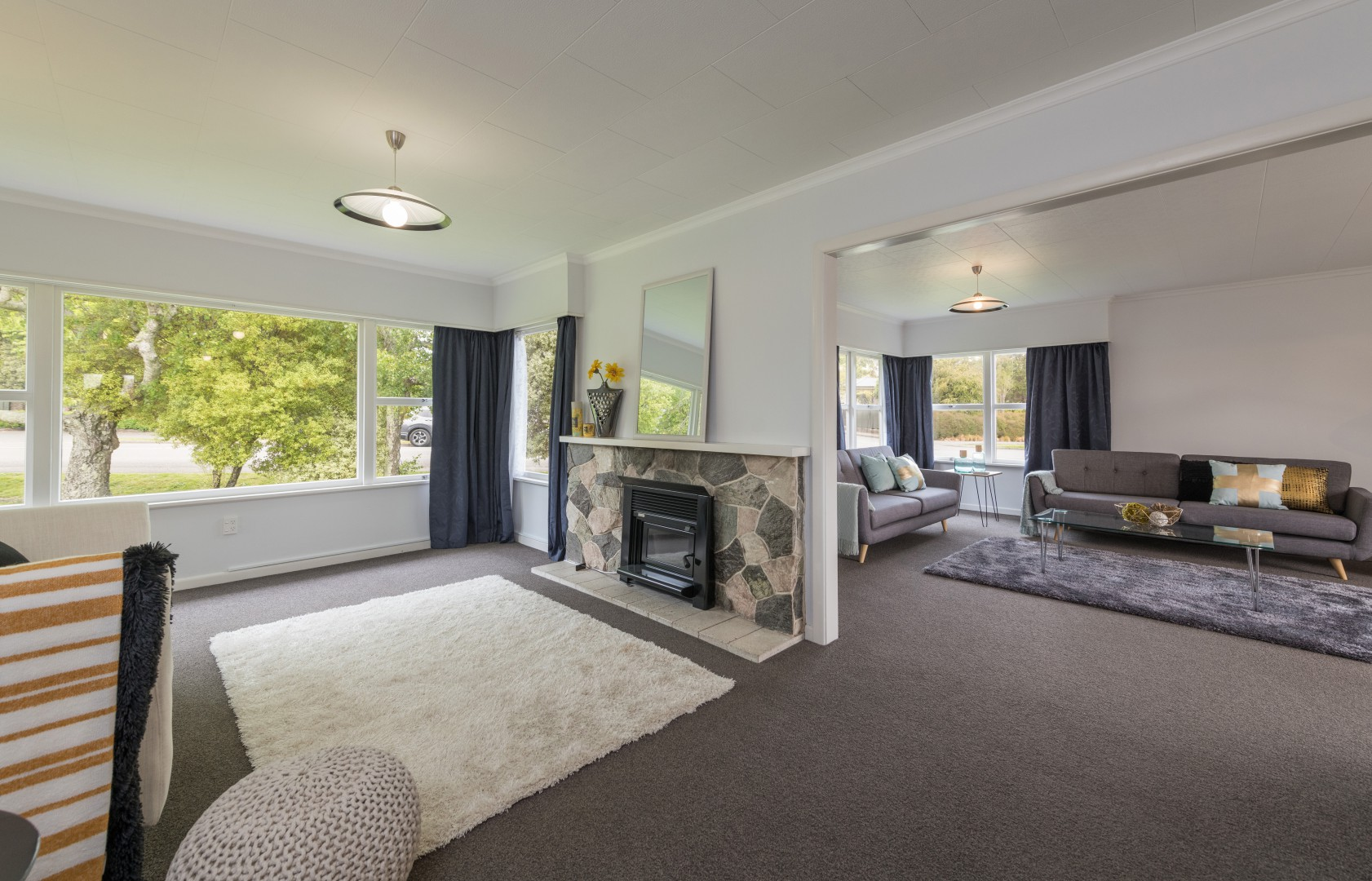 40 William Street, Richmond #6 -- listing/10682/e.jpeg
