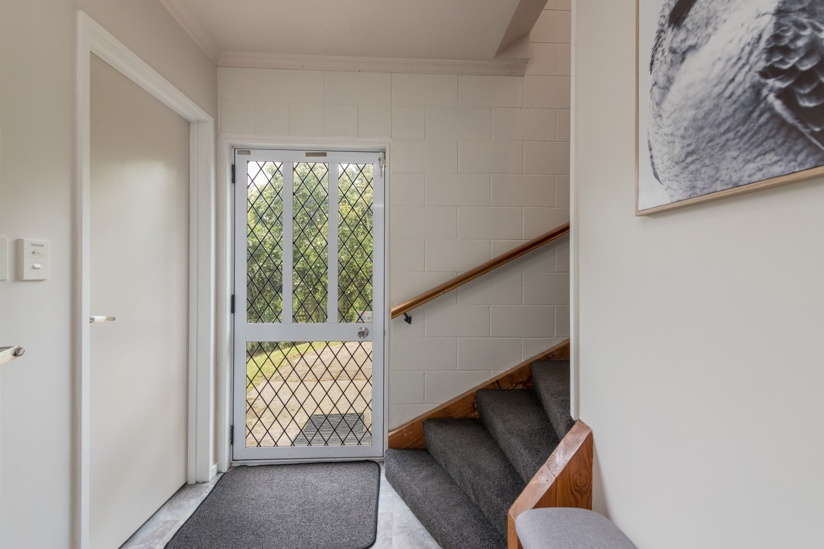 38 Washbourn Drive, Richmond #14 -- listing/10684/n.jpeg