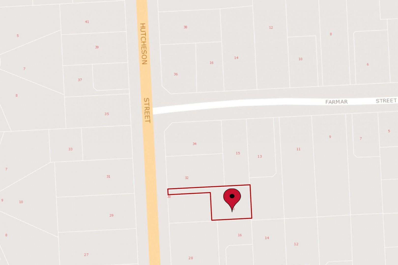 30A Hutcheson Street, Mayfield #12 -- listing/10707/k-v2.jpeg