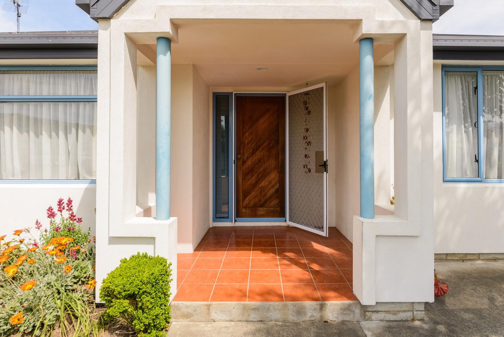 1 Cashmere Grove, Witherlea #2 -- listing/10708/a.jpeg