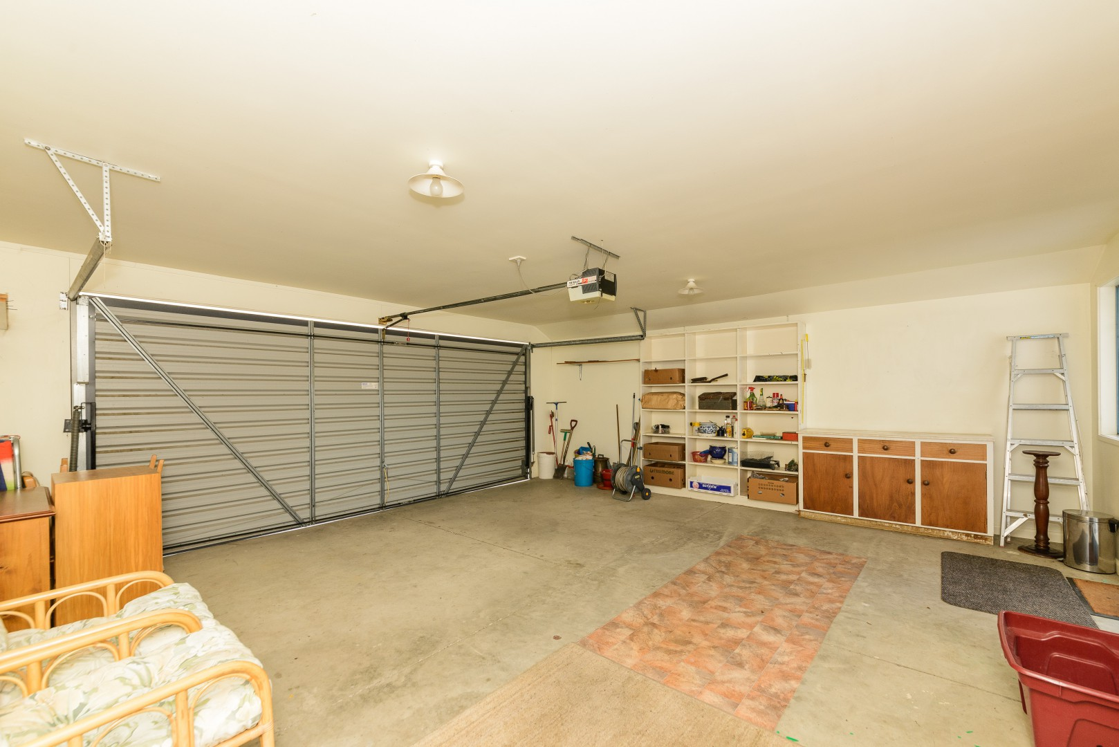 1 Cashmere Grove, Witherlea #12 -- listing/10708/k.jpeg
