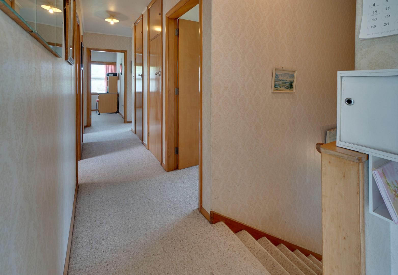 28 Arapiki Road, Stoke #6 -- listing/10709/e.jpeg