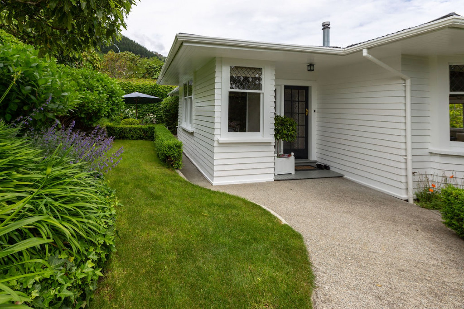282 Rutherford Street, Nelson South #13 -- listing/10716/l.jpeg