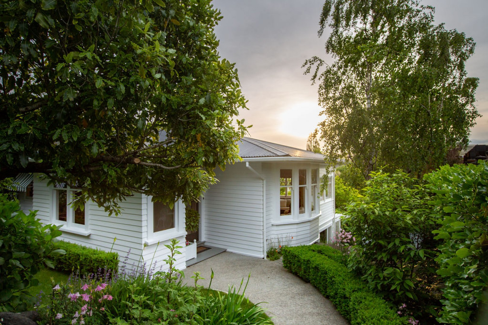 282 Rutherford Street, Nelson South #1 -- listing/10716/m.jpeg