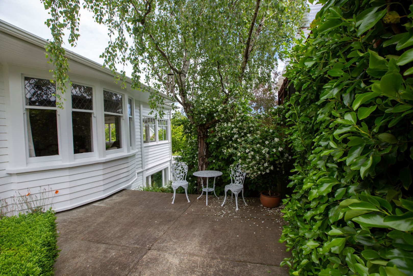 282 Rutherford Street, Nelson South #14 -- listing/10716/n.jpeg