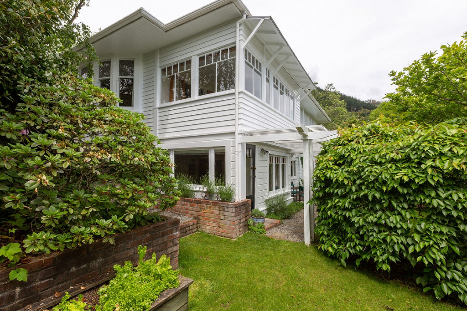 282 Rutherford Street, Nelson South #15 -- listing/10716/o.jpeg