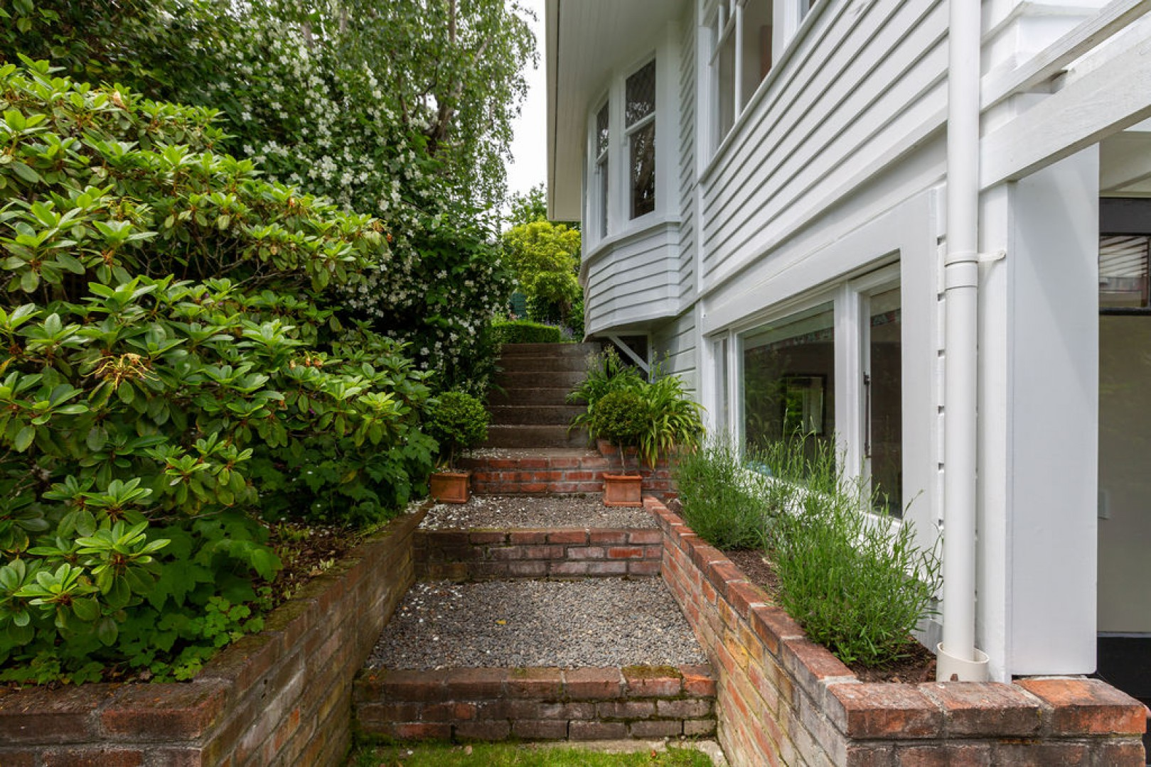 282 Rutherford Street, Nelson South #16 -- listing/10716/p.jpeg