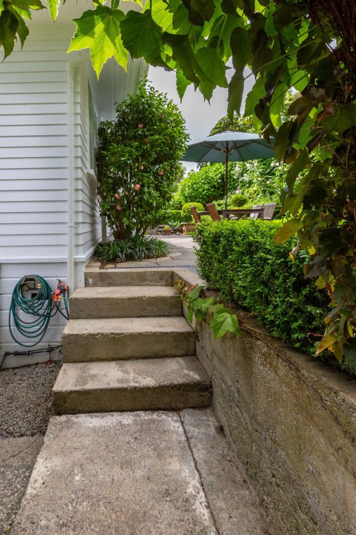 282 Rutherford Street, Nelson South #18 -- listing/10716/r.jpeg