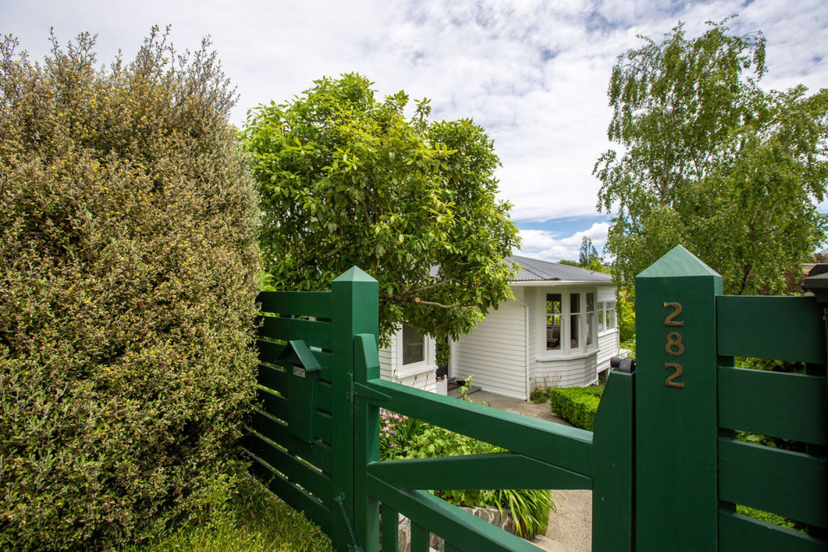 282 Rutherford Street, Nelson South #20 -- listing/10716/t.jpeg