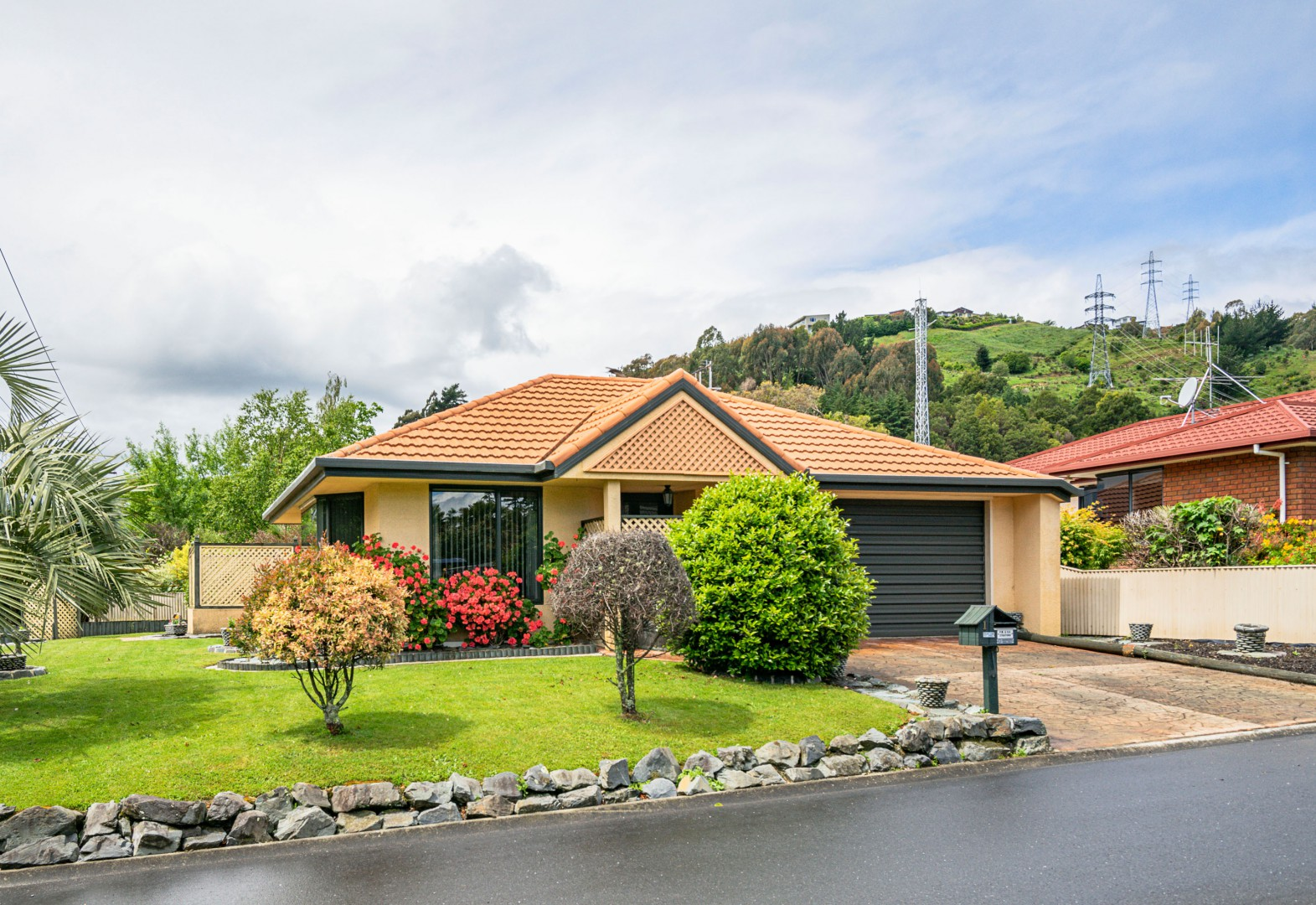 1 Parkview Place, Stoke #16 -- listing/10718/p.jpeg