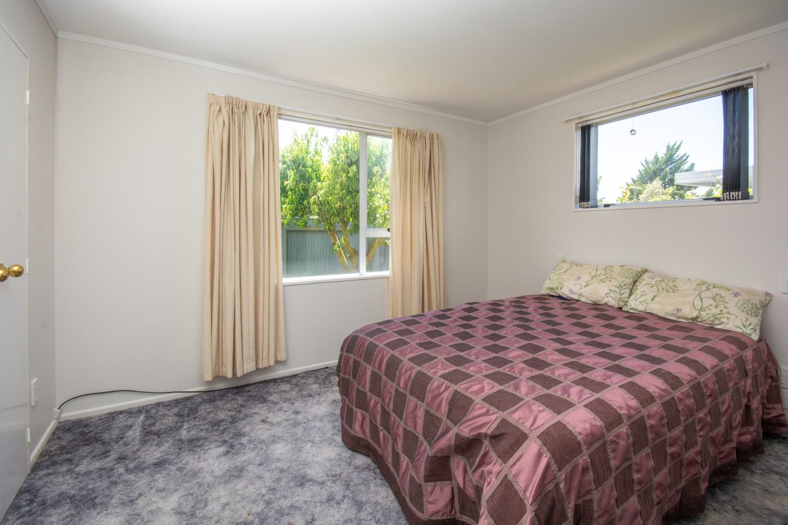 29 Arthur Baker Place, Redwoodtown #9 -- listing/10725/h.jpeg