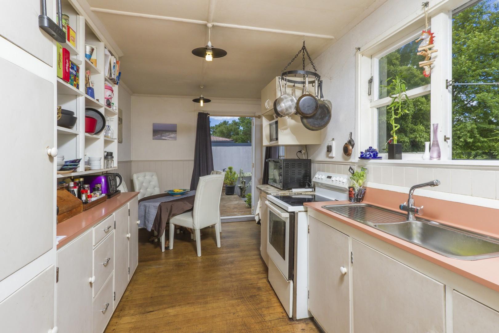 10 Cohen Place, Annesbrook #9 -- listing/10726/h.jpeg