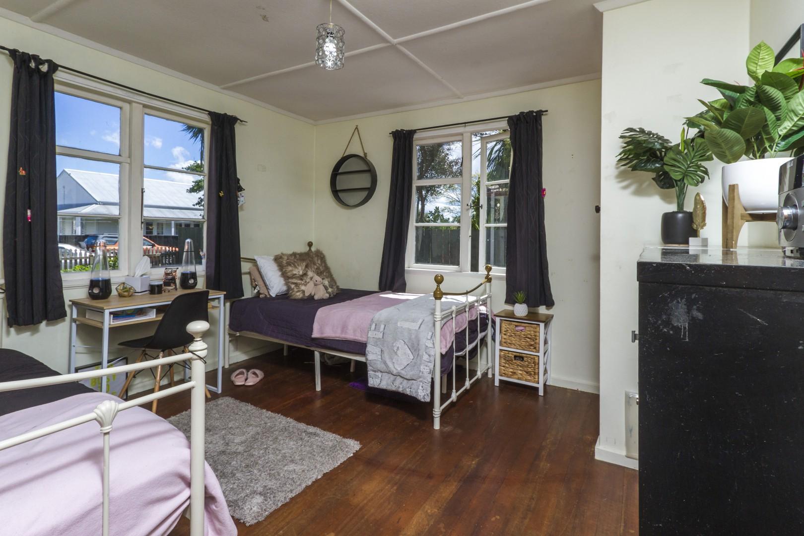 10 Cohen Place, Annesbrook #13 -- listing/10726/l.jpeg