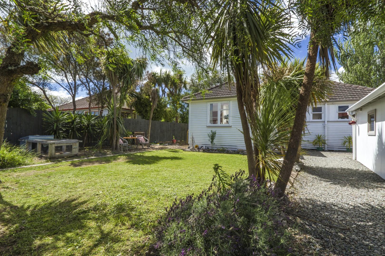 10 Cohen Place, Annesbrook #20 -- listing/10726/t.jpeg