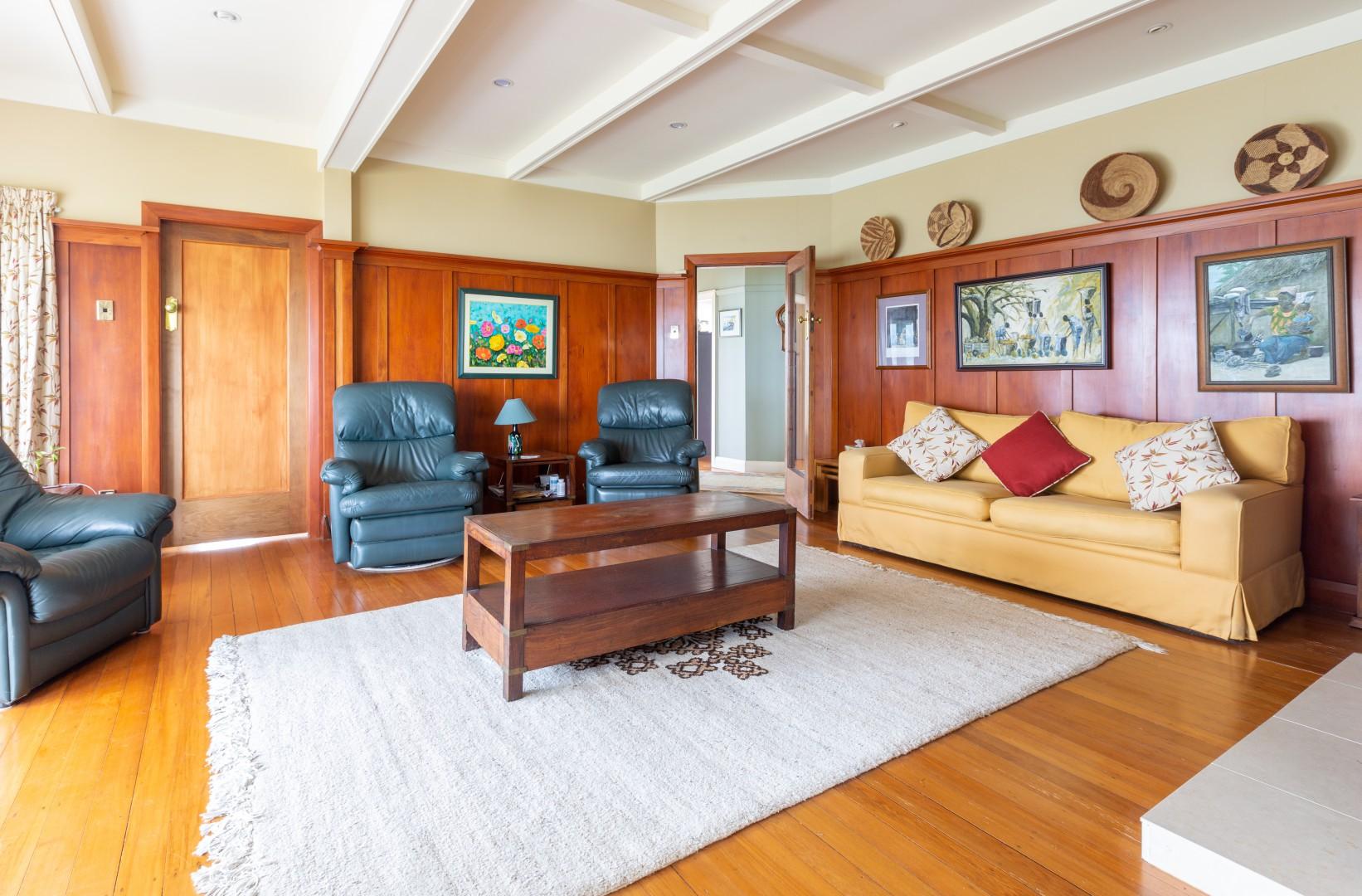 31 Grenville Terrace, Tahunanui #5 -- listing/10734/d.jpeg