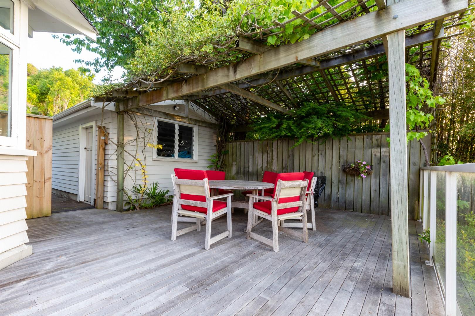 31 Grenville Terrace, Tahunanui #13 -- listing/10734/l.jpeg