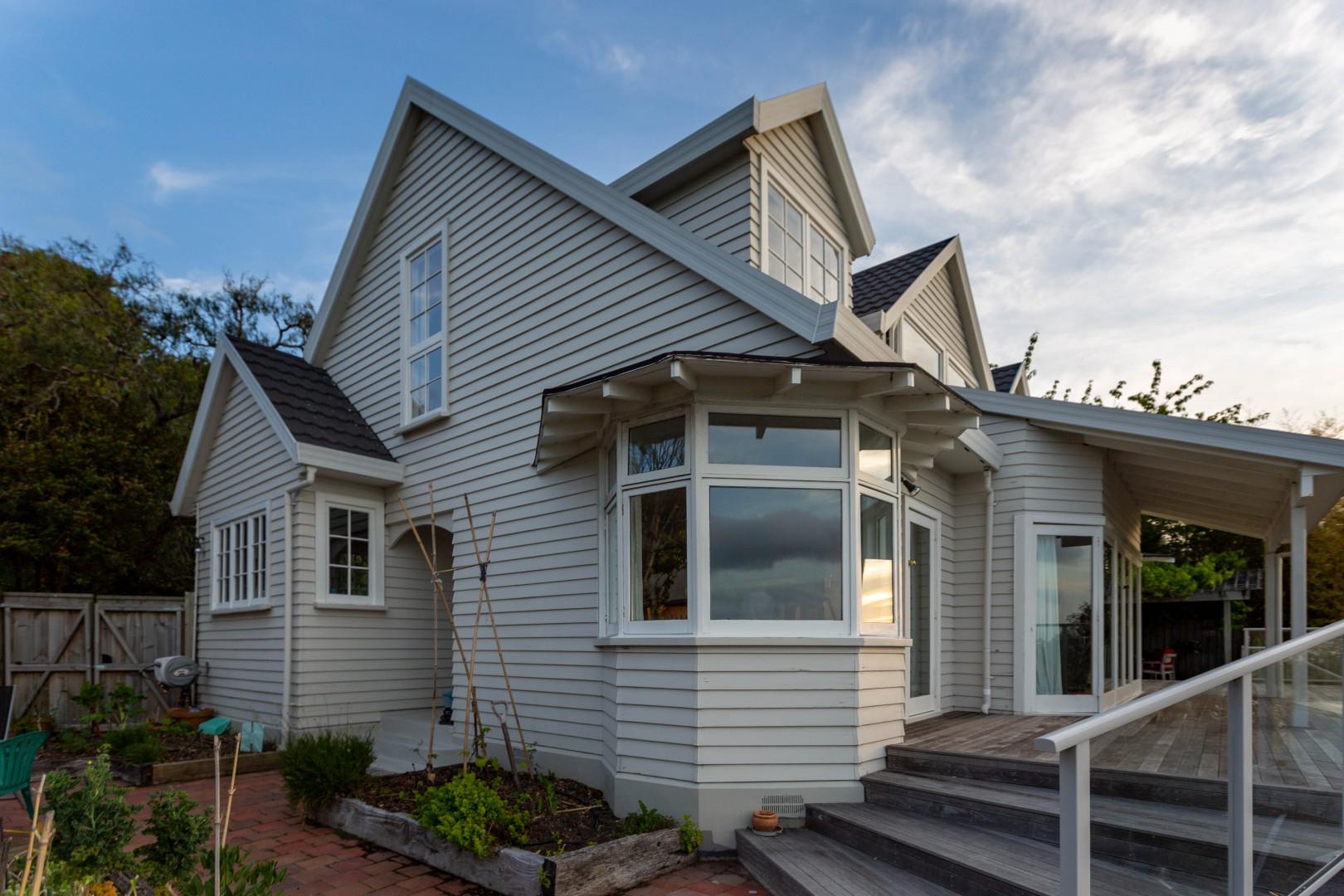 31 Grenville Terrace, Tahunanui #15 -- listing/10734/o.jpeg
