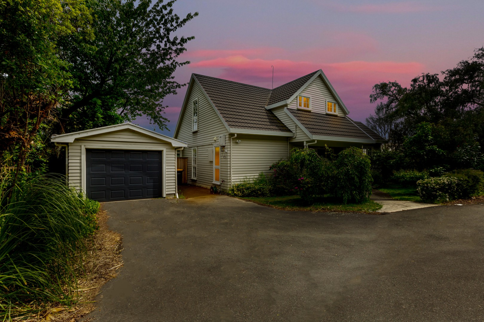 31 Grenville Terrace, Tahunanui #16 -- listing/10734/p.jpeg