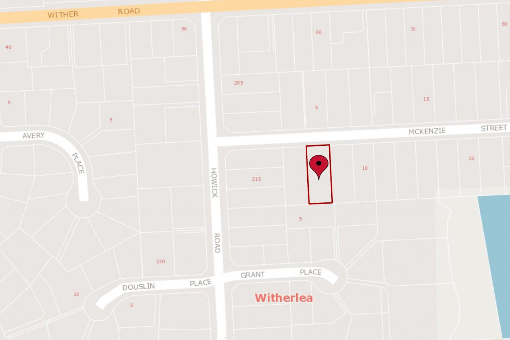 6 McKenzie Street, Witherlea #21 -- listing/10735/u.jpeg