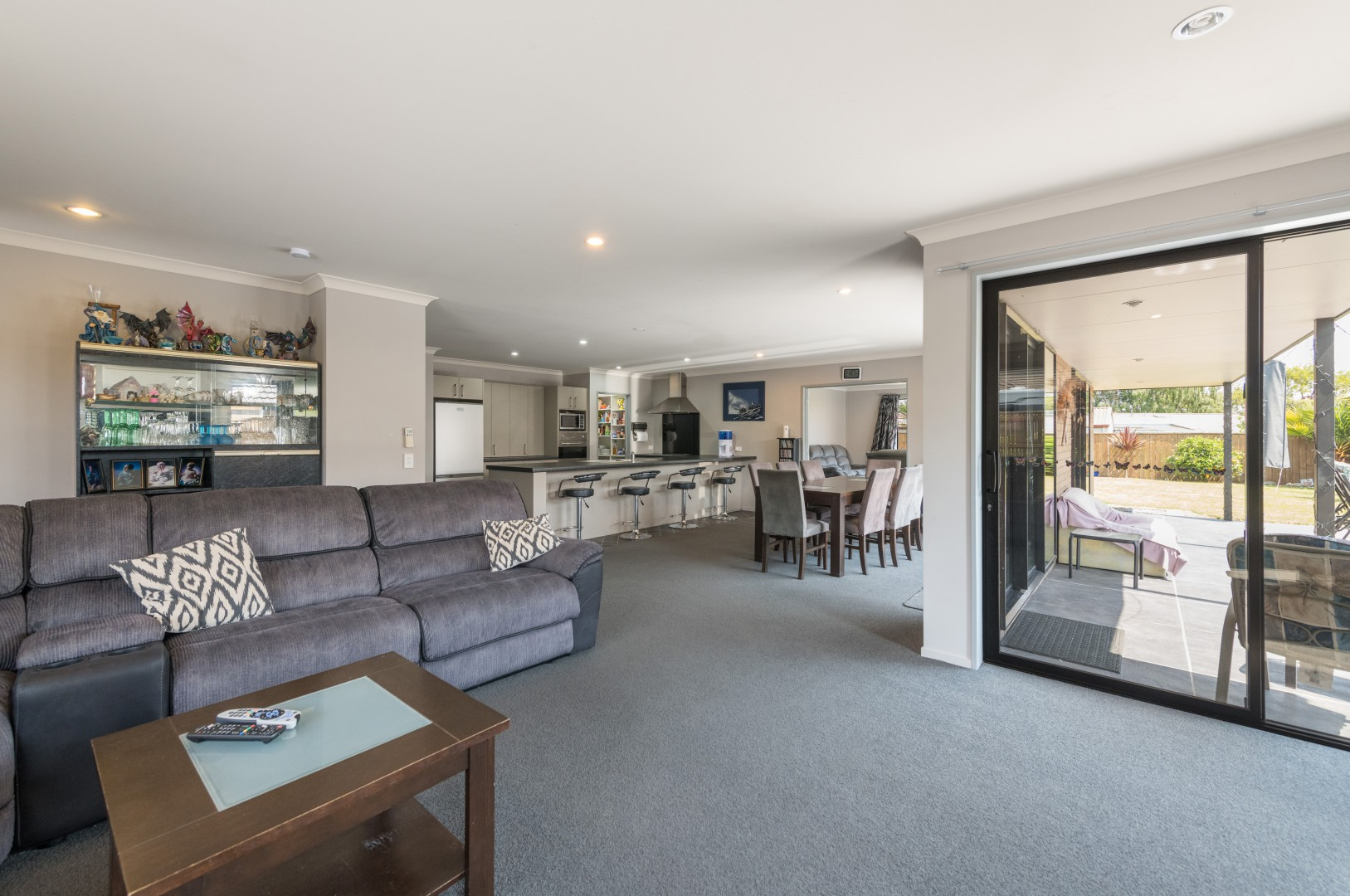 40 Taranaki Place, Richmond #4 -- listing/10751/c.jpeg