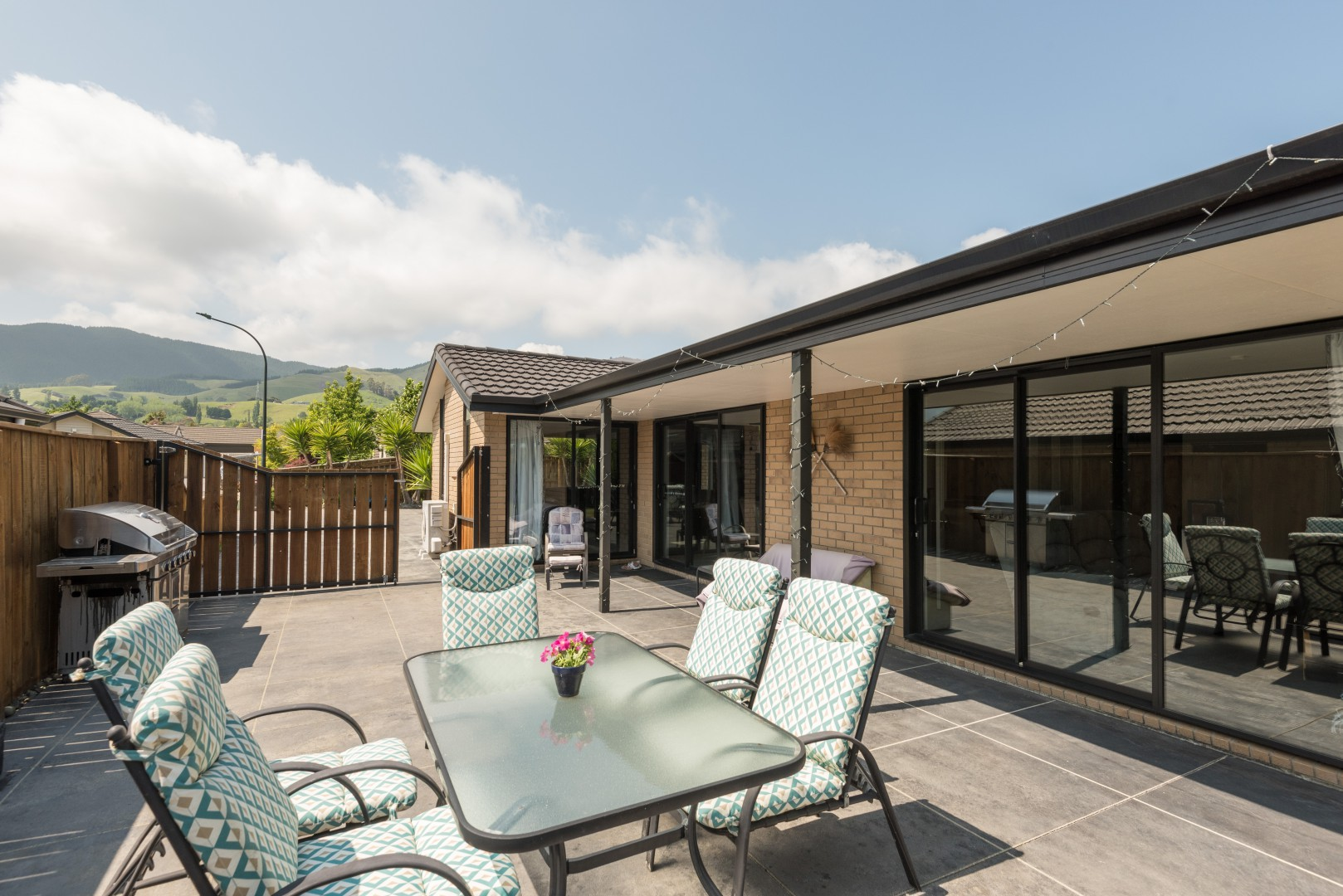 40 Taranaki Place, Richmond #5 -- listing/10751/d.jpeg