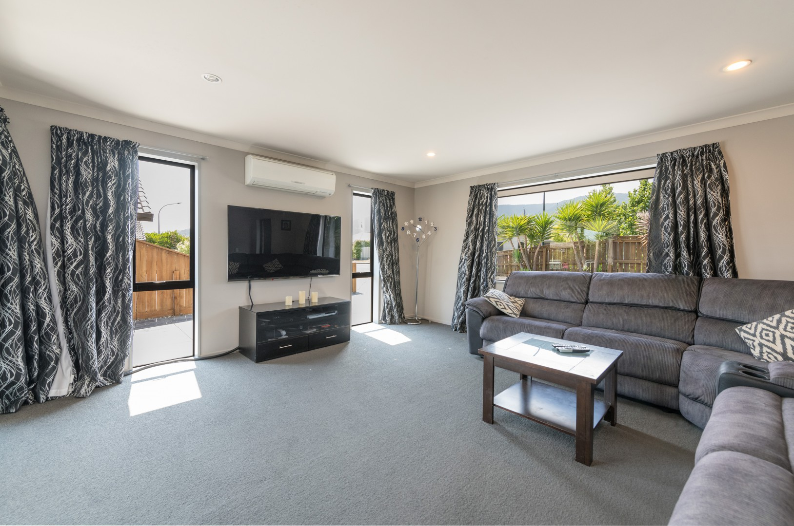 40 Taranaki Place, Richmond #7 -- listing/10751/f.jpeg