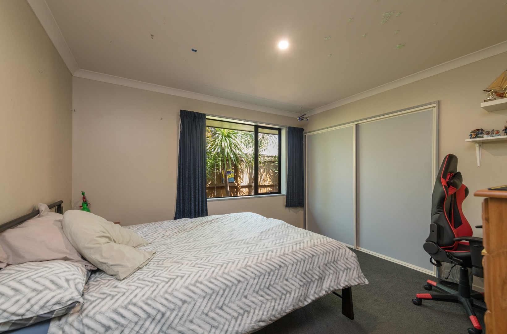 40 Taranaki Place, Richmond #12 -- listing/10751/k.jpeg