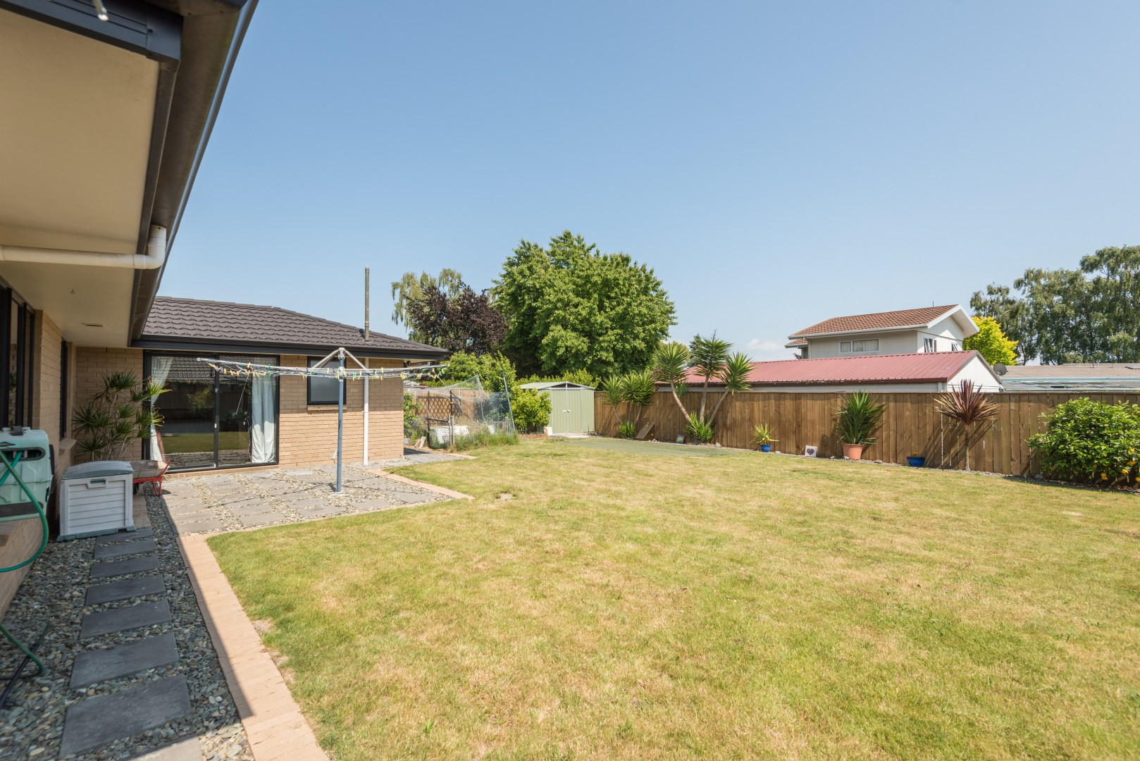 40 Taranaki Place, Richmond #19 -- listing/10751/s.jpeg