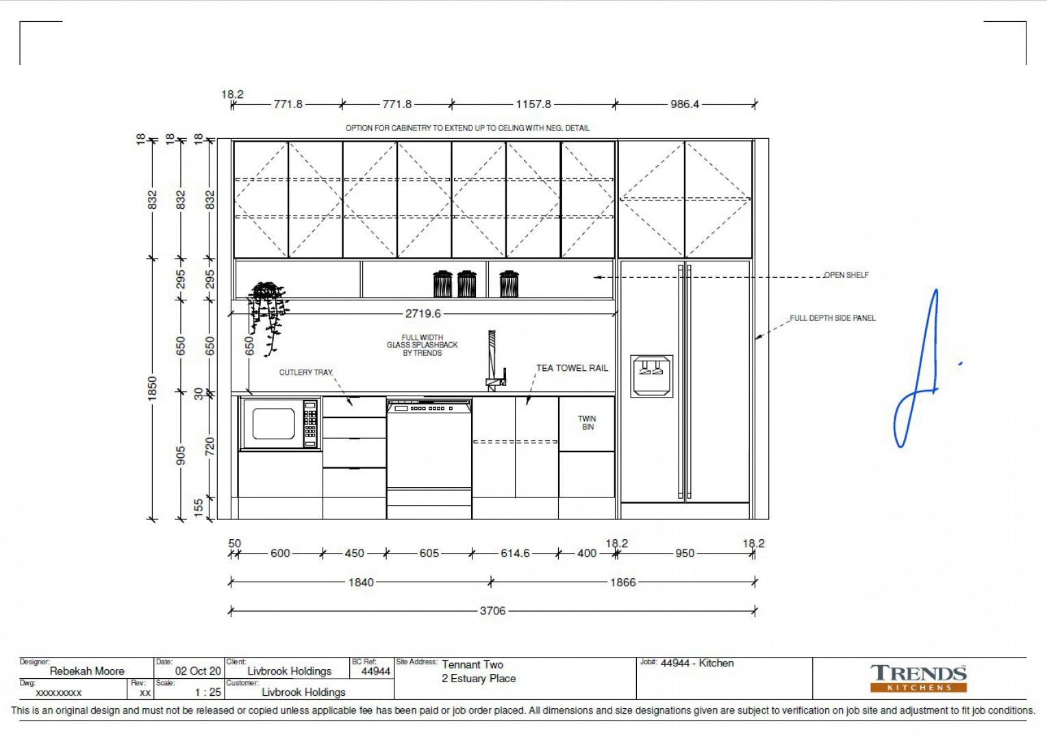 2a Estuary Place, Richmond #14 -- listing/10760/n-v2.jpeg