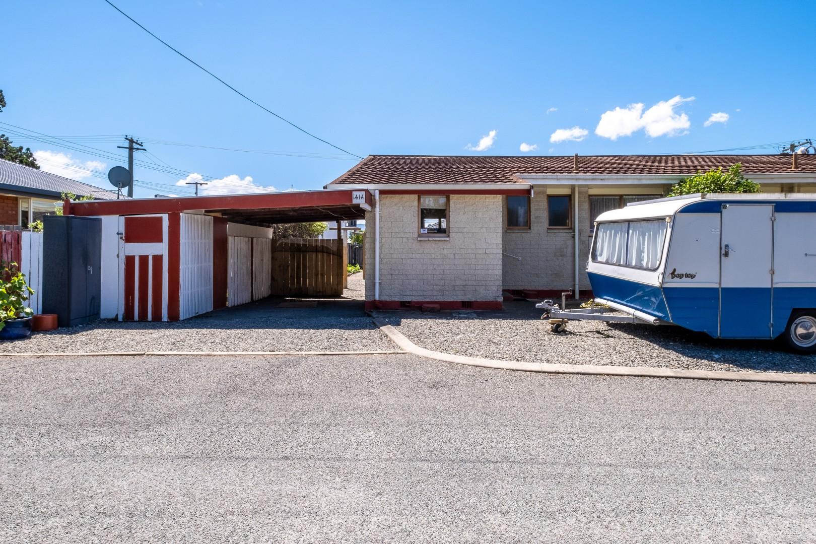 141a Maxwell Road, Redwoodtown #3 -- listing/10764/b.jpeg