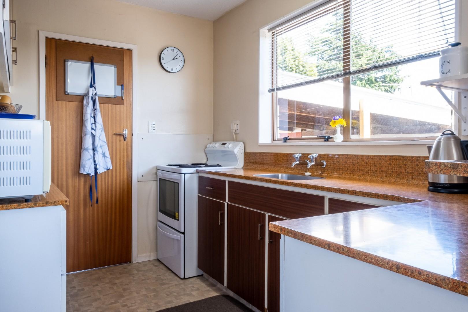 141a Maxwell Road, Redwoodtown #6 -- listing/10764/e.jpeg