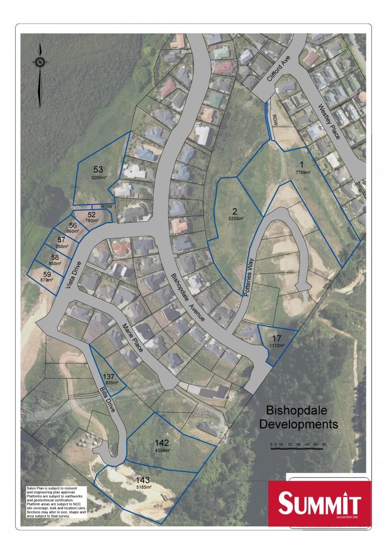 - Bishopdale Sections, Bishopdale #5 -- listing/10766/d-v6.jpeg