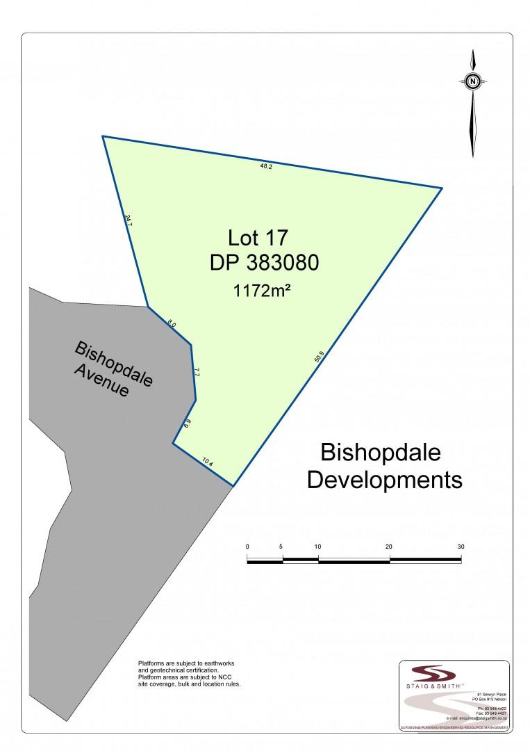 - Bishopdale Sections, Bishopdale #10 -- listing/10766/i-v2.jpeg