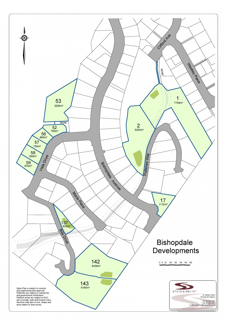 - Bishopdale Sections, Bishopdale #14 -- listing/10766/n-v4.jpeg