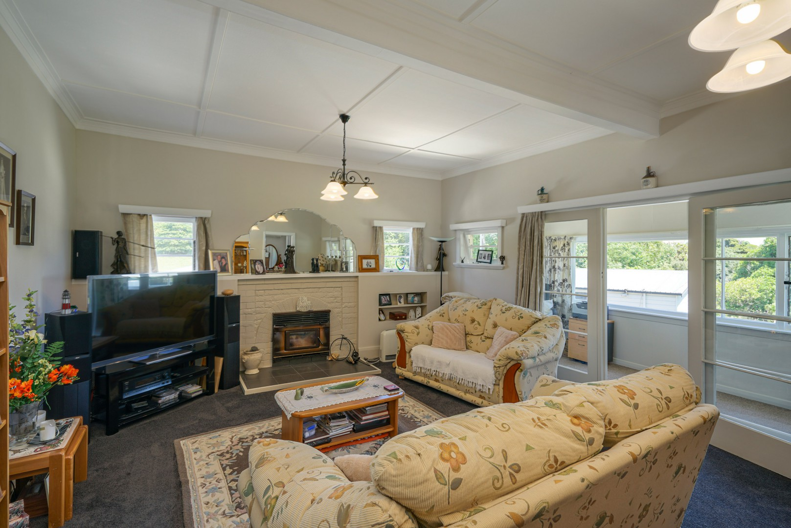 74 Dodson Valley Road, Atawhai #4 -- listing/10776/c-v6.jpeg