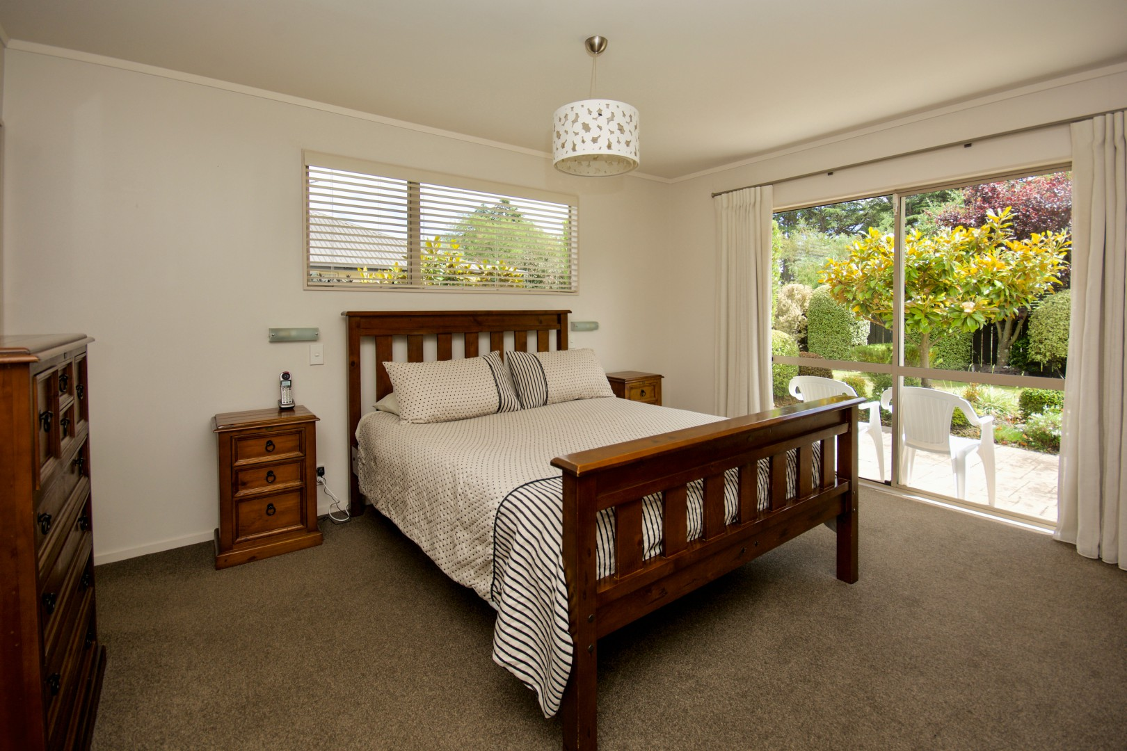 36 Cashmere Grove, Witherlea #9 -- listing/10783/h.jpeg