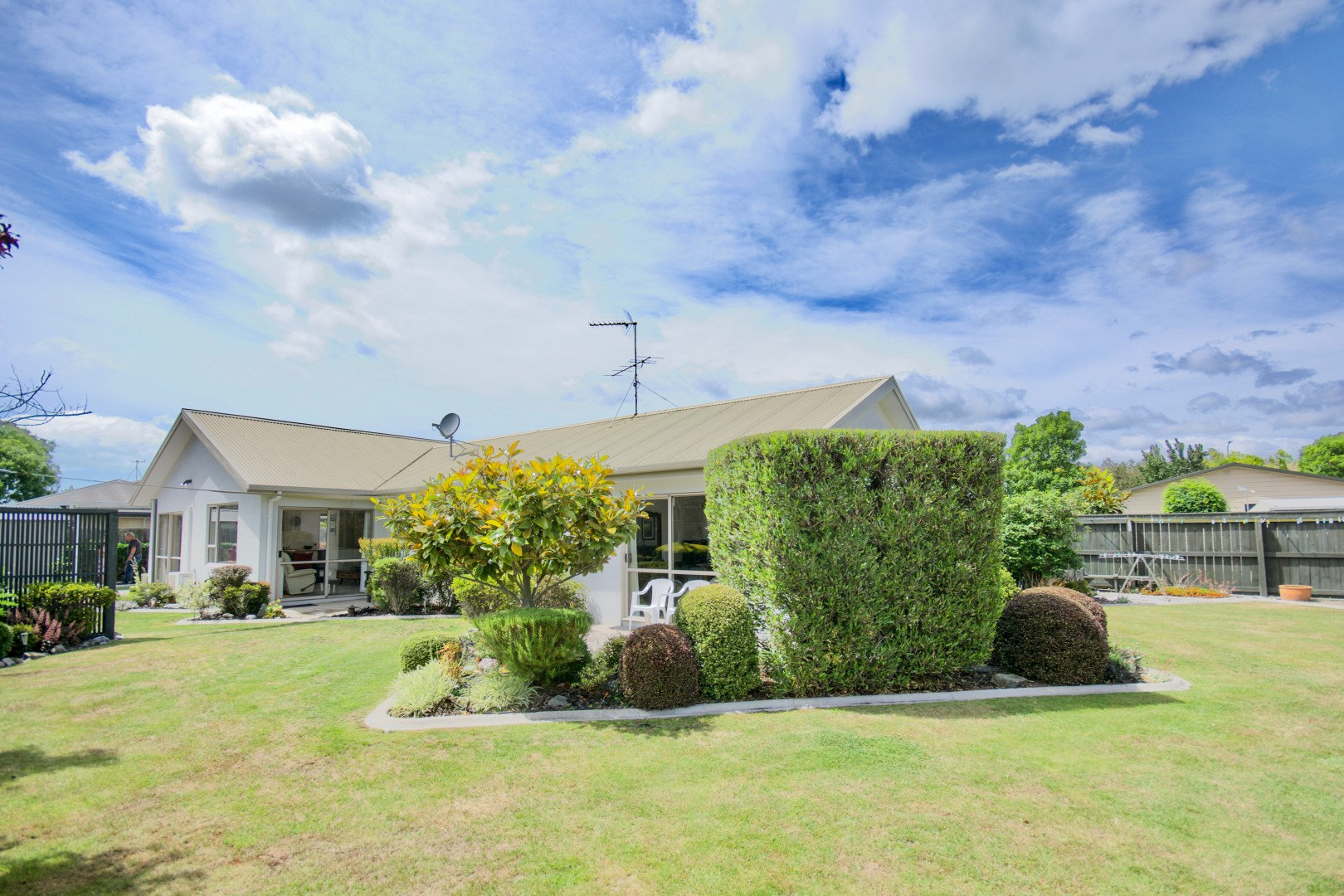 36 Cashmere Grove, Witherlea #1 -- listing/10783/m.jpeg