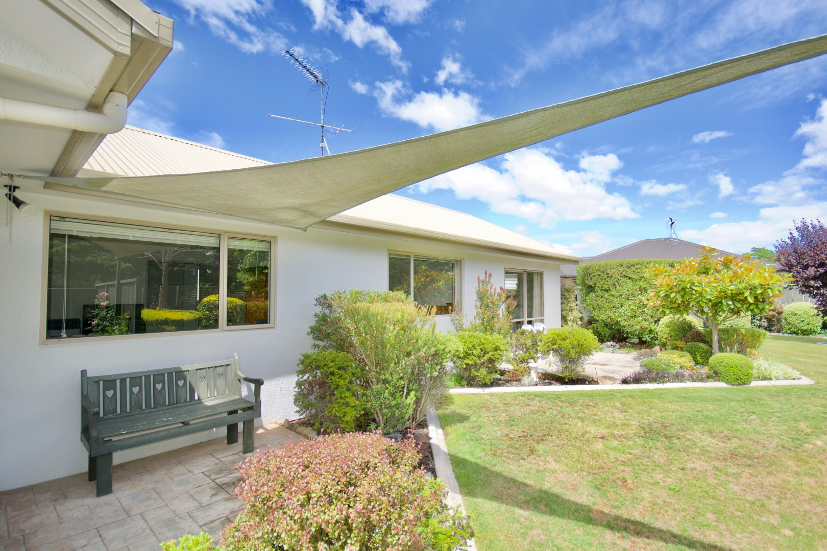 36 Cashmere Grove, Witherlea #19 -- listing/10783/s.jpeg
