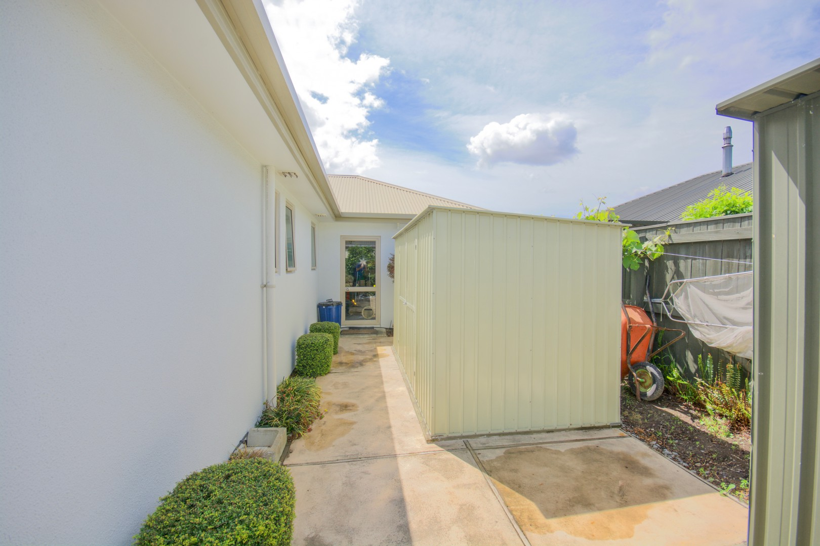 36 Cashmere Grove, Witherlea #20 -- listing/10783/t.jpeg
