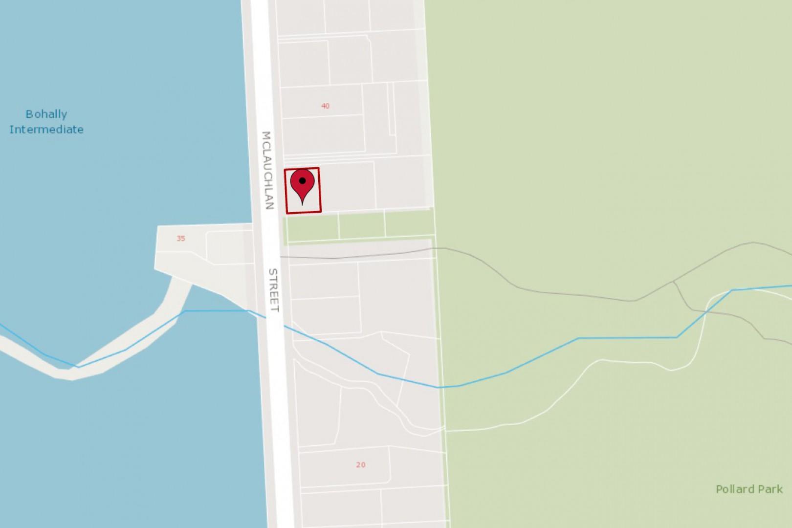 2/36 McLauchlan Street, Springlands #14 -- listing/10796/n.jpeg