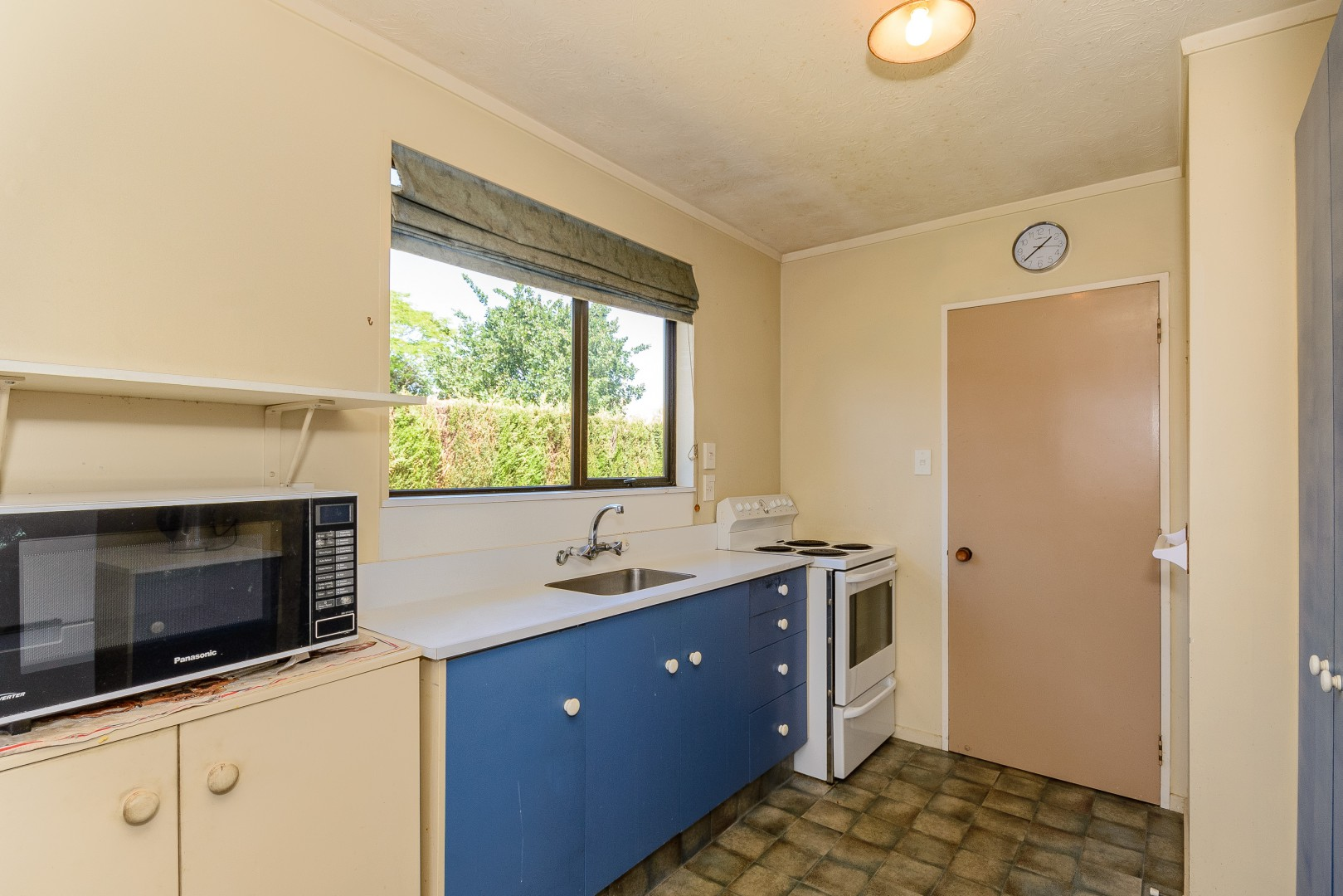 88A Hospital Road, Witherlea #8 -- listing/10804/g-v4.jpeg