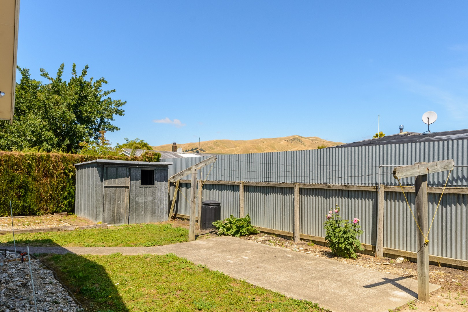 88A Hospital Road, Witherlea #15 -- listing/10804/o-v4.jpeg