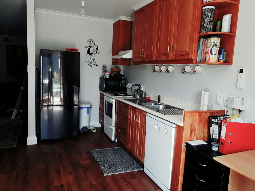 B/19 Mount Street, Nelson South #1 -- listing/10811/RBPI061138.jpeg