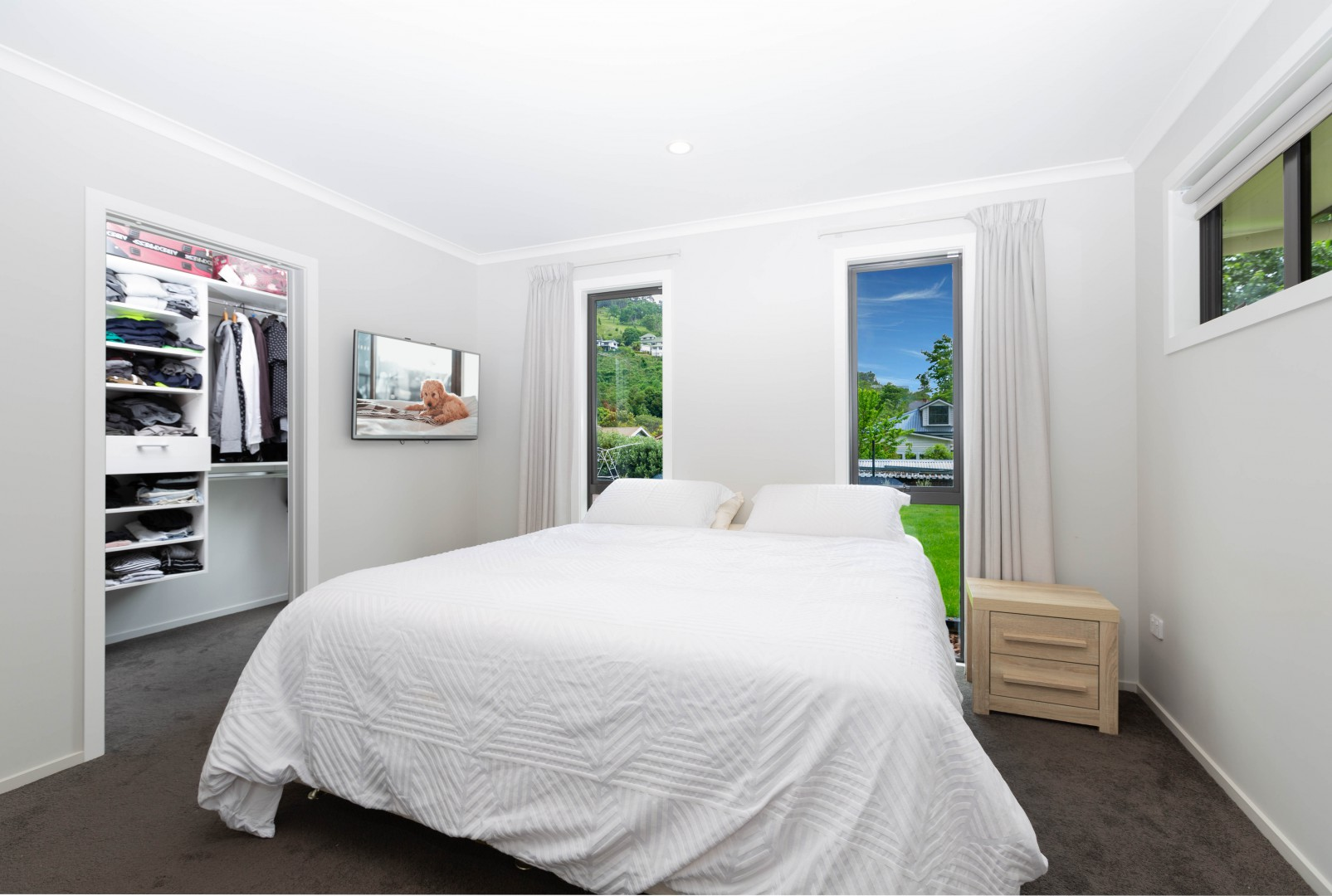 29a Brook Street, The Brook #9 -- listing/10821/h-v4.jpeg