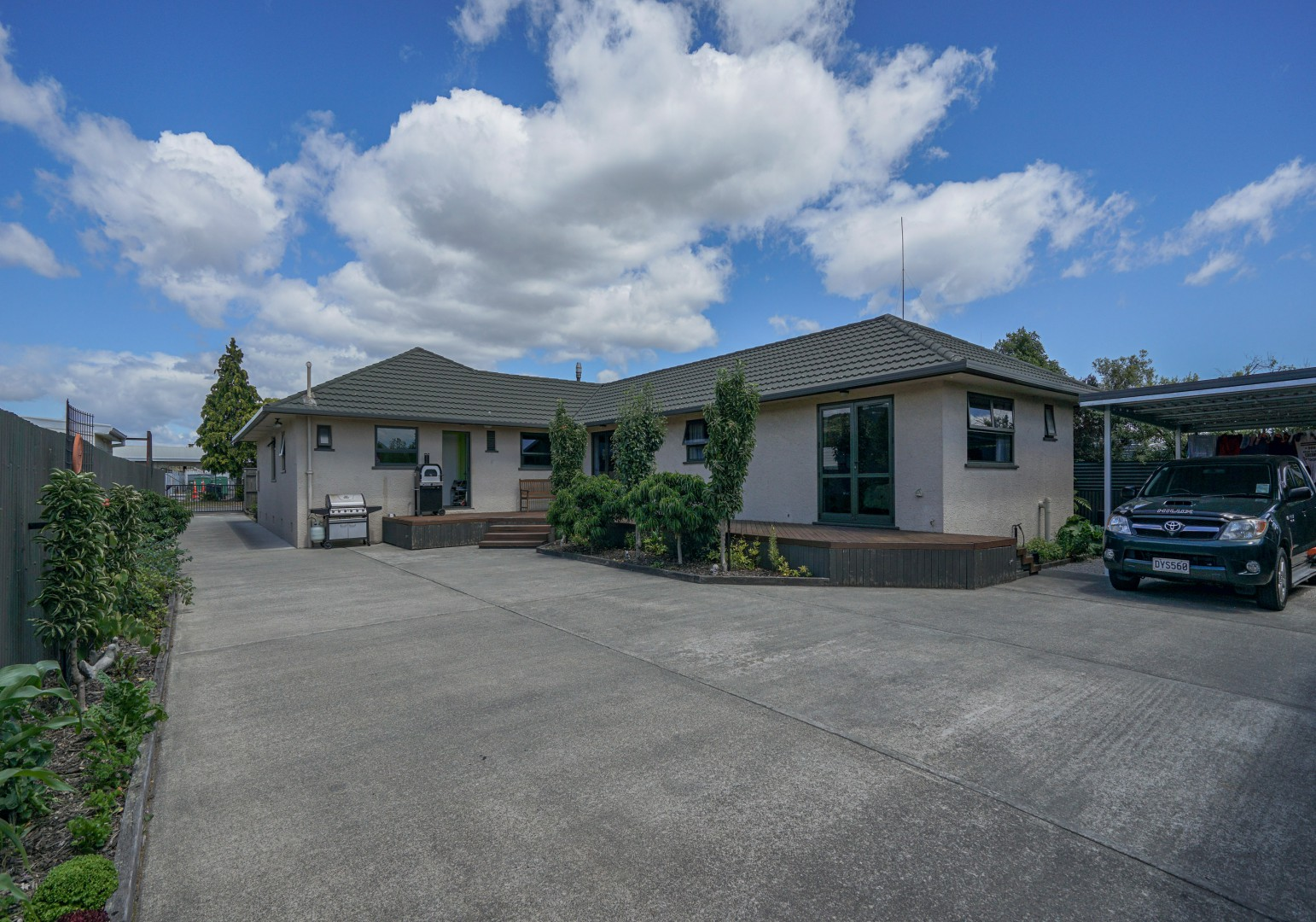 6 Norman Andrews Place, Hope #2 -- listing/10822/a.jpeg