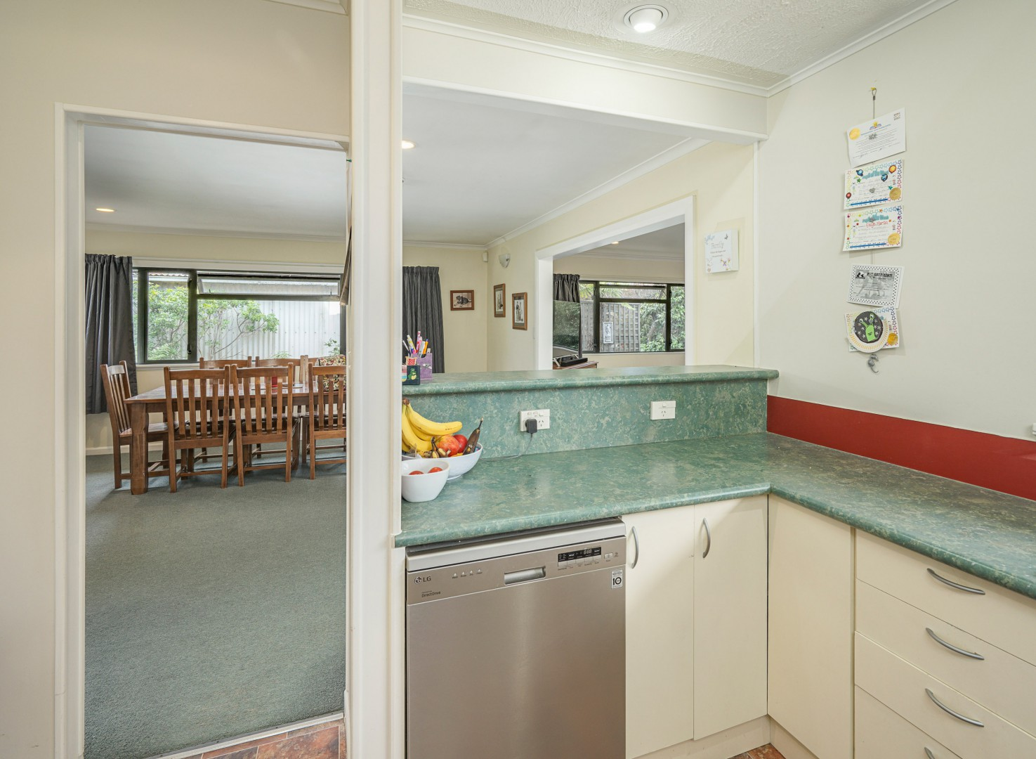 6 Norman Andrews Place, Hope #9 -- listing/10822/h.jpeg