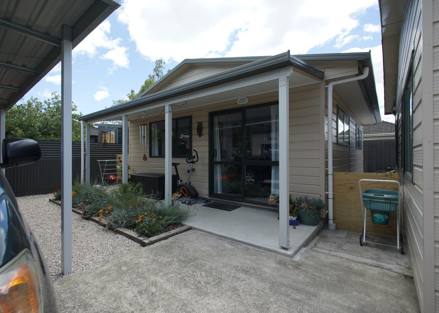 6 Norman Andrews Place, Hope #17 -- listing/10822/q.jpeg